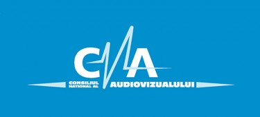 Romanian language in Audiovisual Mass Media