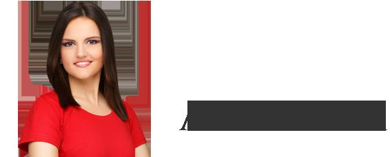Ana Iorga -