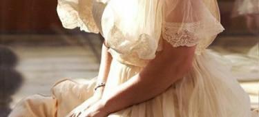 Sophie sau despre tandrețe. O poveste de iubire spusă de Neagu Djuvara
